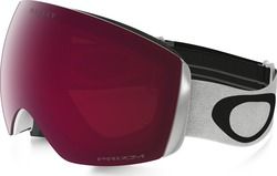 Oakley Flight Deck XM 7064 02