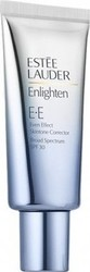 Estee Lauder Enlighten Even Effect Ee Skintone Corrector SPF30 03 Deep 30ml