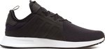 Adidas Originals X PLR BB1100