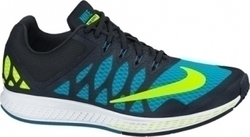 Nike Air Zoom Elite 7 654443-404