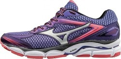 Mizuno Wave Ultima 8 J1GD1609-08