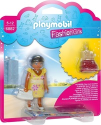 Playmobil Summer