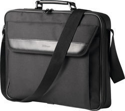 Trust Atlanta Carry Bag 16""