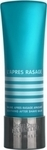 Jean Paul Gaultier Le Male After Shave Balm 75ml