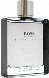 Hugo Boss Selection After Shave Lotion 90ml