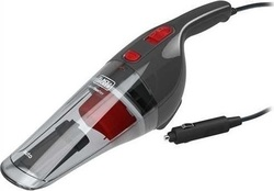 Black & Decker 12DC Auto Dustbuster (NV1210AV)