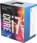 Medium 20170109111320 intel core i7 7700 box