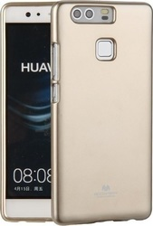 Mercury Jelly Gold (Huawei P9 Plus)