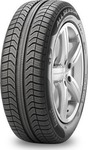 Pirelli Cinturato All Season 195/65R15 91H