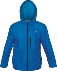 GSA Sonicboom Windbreaker Gear 18-1308 Royal