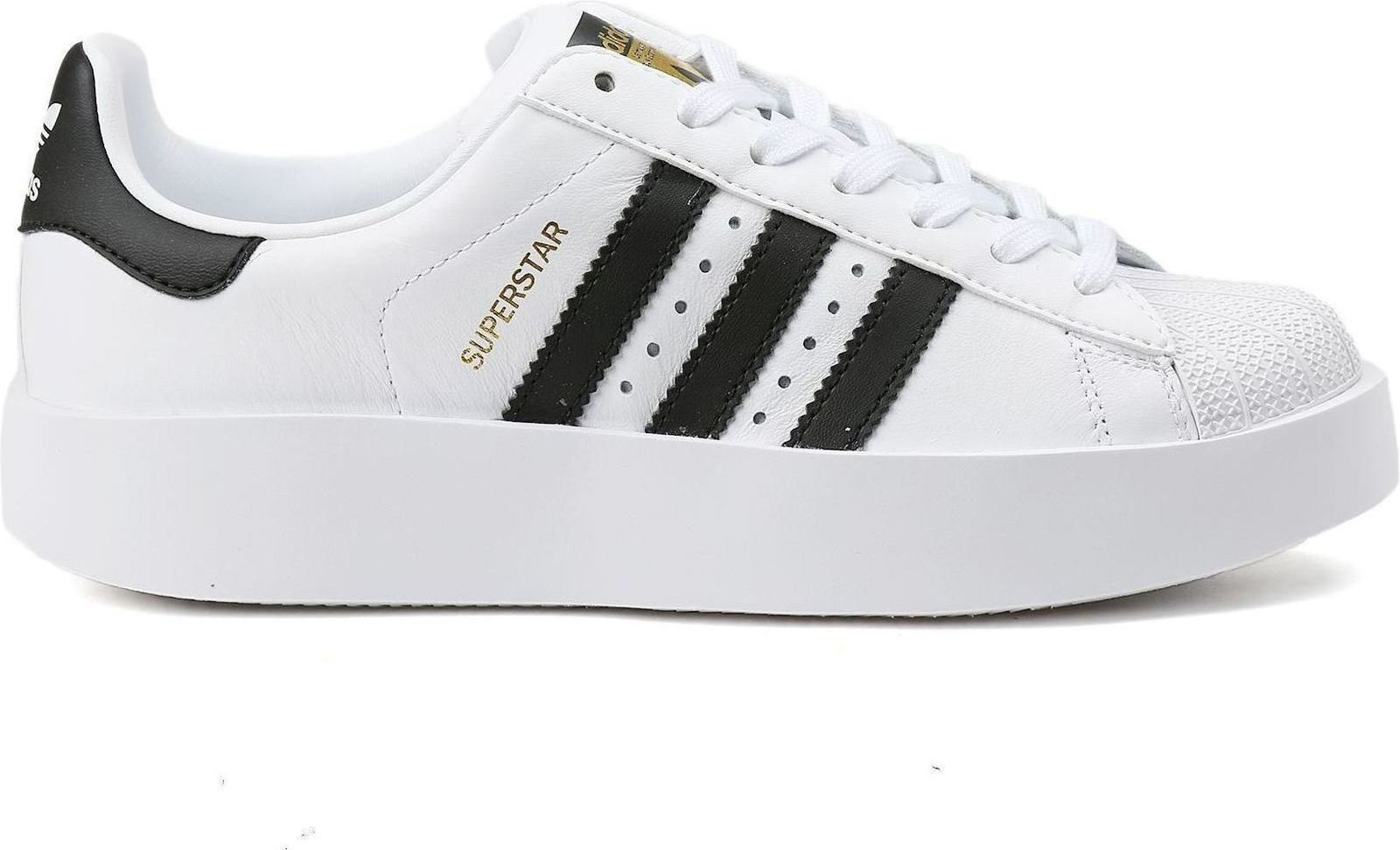 Cheap Superstar Vulc ADV White Women's Jean Jail Clothes Online