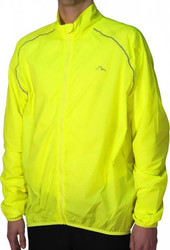 More Mile Running Jacket MM2456