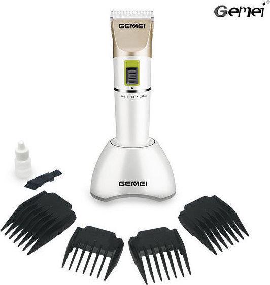 Προσθήκη στα αγαπημένα menu Gemei GM-804 cba2820ce83