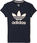 Medium 20170110105618 adidas trefoil tee legend bj8988