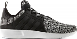 Adidas Originals X PLR BB2899