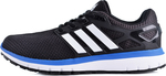 Adidas Energy Cloud WTC S81022