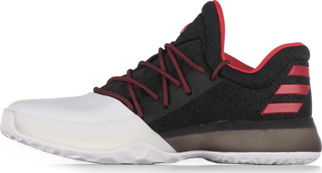 ... amazon Αθλητικά Παιδικά Παπούτσια Adidas Μπάσκετ - Skroutz.gr 43bd5  a6e1a ... 8cdf6c33eb7
