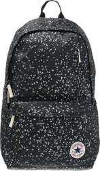 Converse Core All Star Backpack 10002532-027