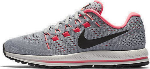 1bc109f686 ... website full of sneakers half off Προσθήκη στη σύγκριση Προσθήκη στα αγαπημένα  menu Nike Air Zoom ...