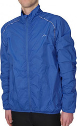 More Mile Wind Running Jacket MM2458