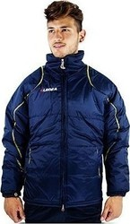 Legea Storm G014 Blue Navy - Yellow