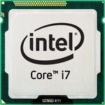 Intel Core i7-7700T Tray