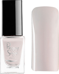 Peggy Sage Mini French Manicure 300 Angelica