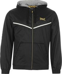 Everlast Rain 603036 Black / Yellow