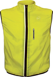 GSA Sonicboom Running Vest 181309 Lime