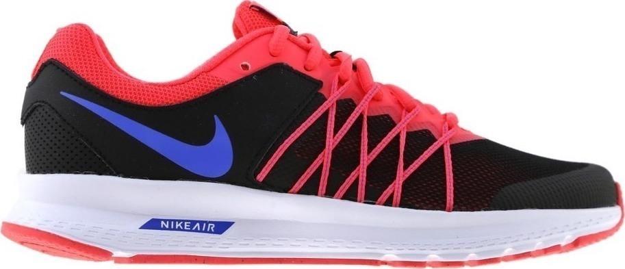 abb04013d50 Προσθήκη στα αγαπημένα menu Nike Air Relentless 6