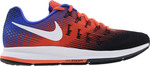 Nike Air Zoom Pegasus 33 831352-010