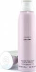 Chanel Chance Shower Foam 150ml