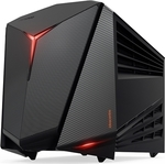 Lenovo Ideacentre Y710 Cube (i5-6400/16GB/1TB + 128GB/GeForce GTX 1070/W10)