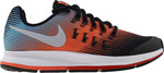 Nike Air Zoom Pegasus 33 834316-005