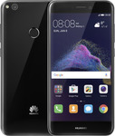 Medium 20170814165351 huawei p8 lite dual 2017 16gb