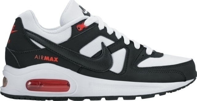 2ca229cbdf5 Προσθήκη στα αγαπημένα menu Nike Air Max Command Flex