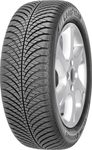 Goodyear Vector 4Seasons SUV Gen-2 235/65R17 108V