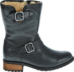 Ugg Australia Chaney Black