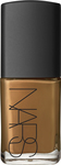 Nars Sheer Glow Foundation Benares 30ml
