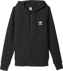 Adidas Full Zip AY6617