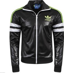 Adidas Mens Chile 62 TT Track Top G90072