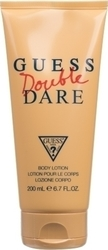 Guess Double Dare Body Lotion 200 ml