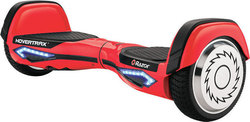 Razor Hovertrax 2.0 Red 15174159