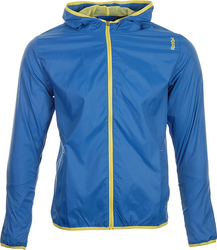 Reebok Essentials Wind Jacket Z92526