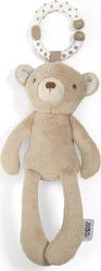 Mamas & Papas My First Bear Linkie