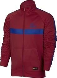 Προσθήκη στα αγαπημένα menu Nike Barcelona Core Trainer 810250-687 43f51b9c4ea