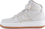 Nike Air Force 1 Hi-top Premium 654440-112