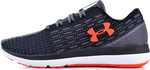 Under Armour Speedchain Footwear 1285676-002