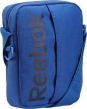 Reebok Sport Roy City Bag BK2549