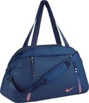 Nike Auralux Solid Club Training Bag BA5208-429